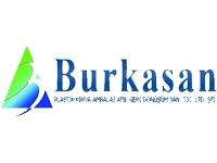 t_Burkasan_1458037799