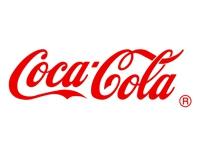 t_Coca.Cola_1458037498