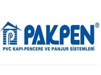 t_Pakpen_1458037763