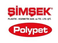 t_Simsek.Plastik_1458037921